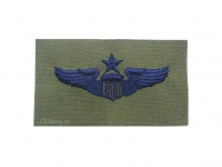 US army shop - US Air Force
